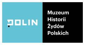 Les serre-livres Judaica créées par Tolonensis Creation au Musée POLIN de Varsovie