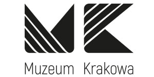 The Judaica and Klezmer bookends are presented at the giftshop of the Museum of Judaism in Cracow, Poland