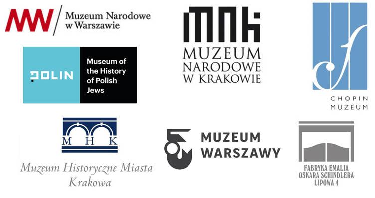 Tolonensis Creation Références des Musées de Pologne